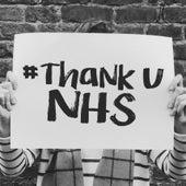 Thank U NHS von General Public