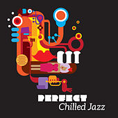 Perfect Chilled Jazz de Acoustic Hits