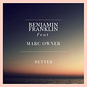 Better de Benjamin Franklin