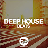 Deep House Beats by Various Artists