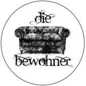 Die Bewohner by Various Artists