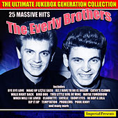 The Everly Brothers - The Ultimate Jukebox Generation Collection de The Everly Brothers