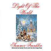 Light of the World de Summer Franklin
