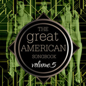 The Great American Songbook Volume 5 de Various Artists