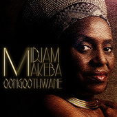 Qongqthwane de Miriam Makeba
