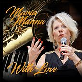 With Love by Maria Manna