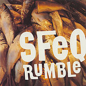 Rumble by S.F.E.Q.