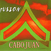 Fusion by Cabojuan