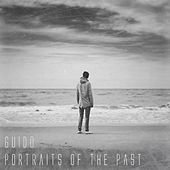 Portraits Of The Past by Guido