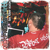 In The Mix by Nathan Scott