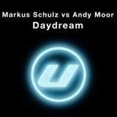 Daydream by Markus Schulz