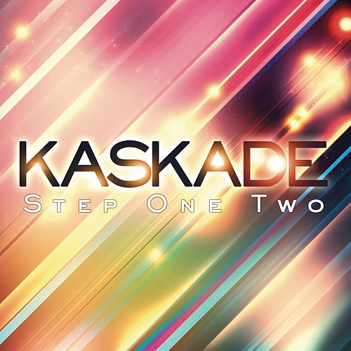 Step One Two by Kaskade