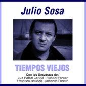 Grandes Del Tango 48 - Los Primeros Éxitos de Julio Sosa