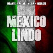 ¡Qué Viva México! by Various Artists