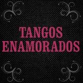 Tangos Románticos by Various Artists