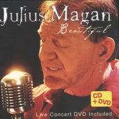 Beautiful by Julius Magan