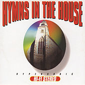 Hymns In The House de Hypersonic