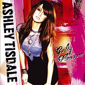 Guilty Pleasure by Ashley Tisdale