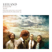 Follow You by Leeland