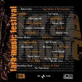 Fara Music Festival di Various Artists