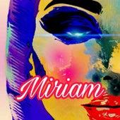 Sweet Love by Miriam