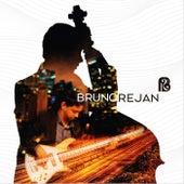 Bruno Rejan by Bruno Rejan