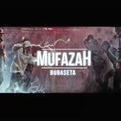 Mufazah de Bubaseta