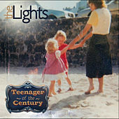 Teenager of the Century by Thelights