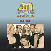 40 Artistas by Kabah