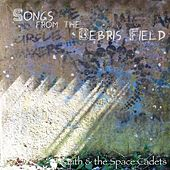 Songs from the Debris Field by Keith (Rock)