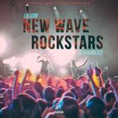 New Wave Rockstars by Lil Von