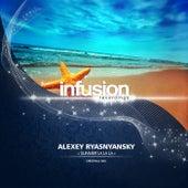 Summer La La La by Alexey Ryasnyansky