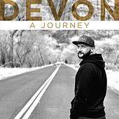 A Journey by Devon Martin