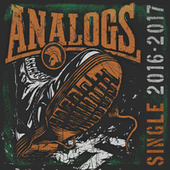 Single 2016-2017 by The Analogs