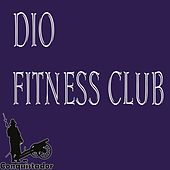 Fitness Club by Dio