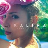 Czyste Szumienie de Kalina