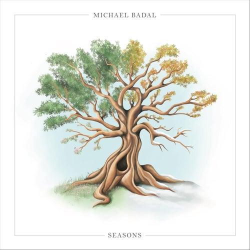 Seasons by Michael Badal