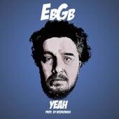 Yeah by EbGb