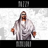 Memelord by Muzzy