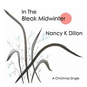 In the Bleak Midwinter by Nancy K. Dillon