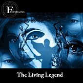 The Living Legend by The Freemasons