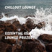 Essential Island Lounge Project by Chillout Lounge