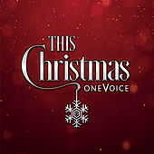 This Christmas by OneVoice