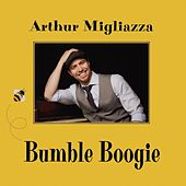 Bumble Boogie by Arthur Migliazza