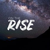 On the Rise von Rise