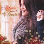 Mi Navidad by Sabaa Tovar