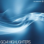 Goa Highlighters - EP by Various Artists