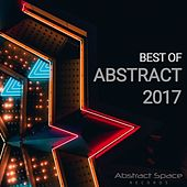 Best of Abstract 2017 von Various Artists