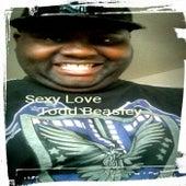 Sexy Love von Todd Beasley