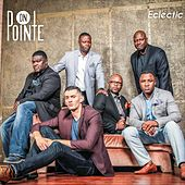 Eclectic by On Pointe